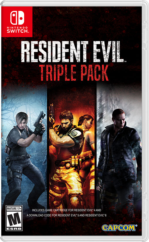 Resident evil 6 ps4 download v. 1. 01 in google drive and mega. Nz.