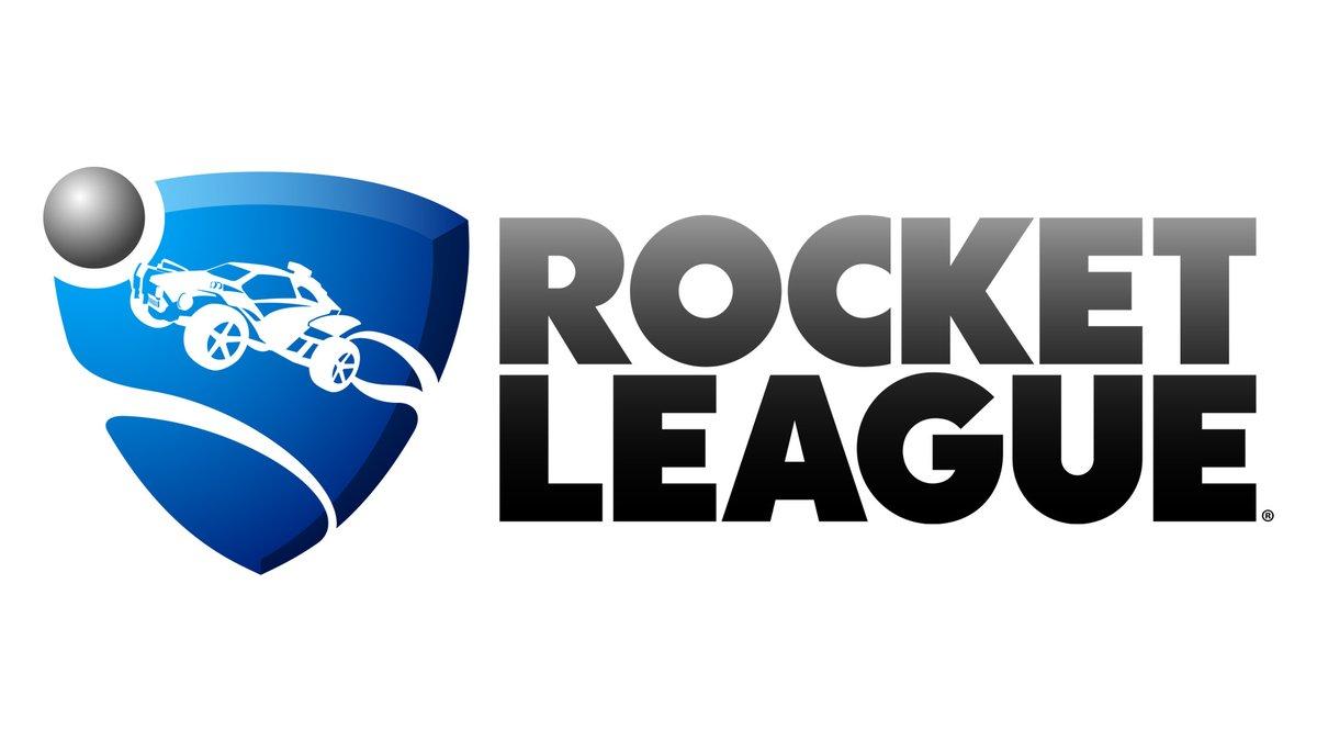 Rocket League update out now (version 1.1.5 / 1.57)