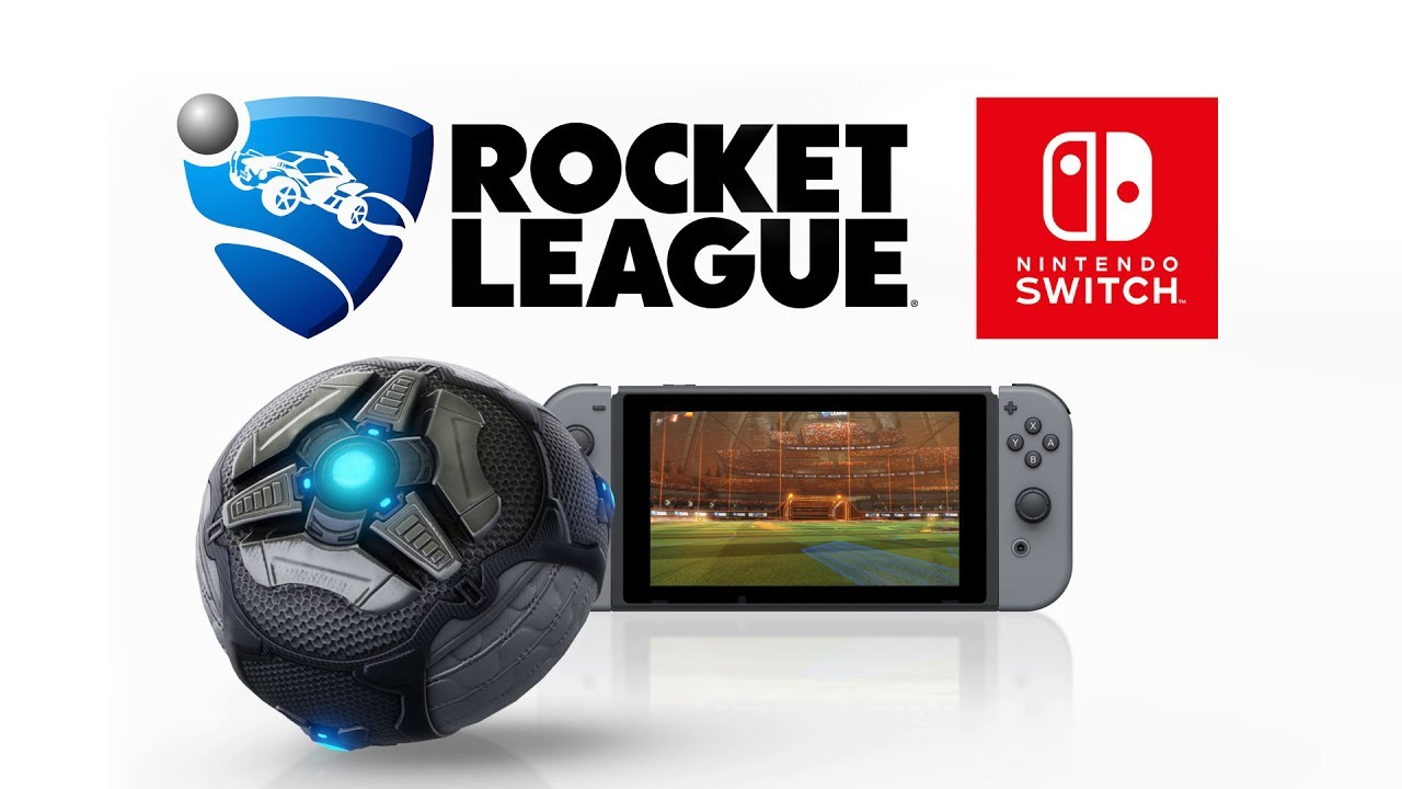 Rocket League and fortnite support cross platform on ps4 because those games are.