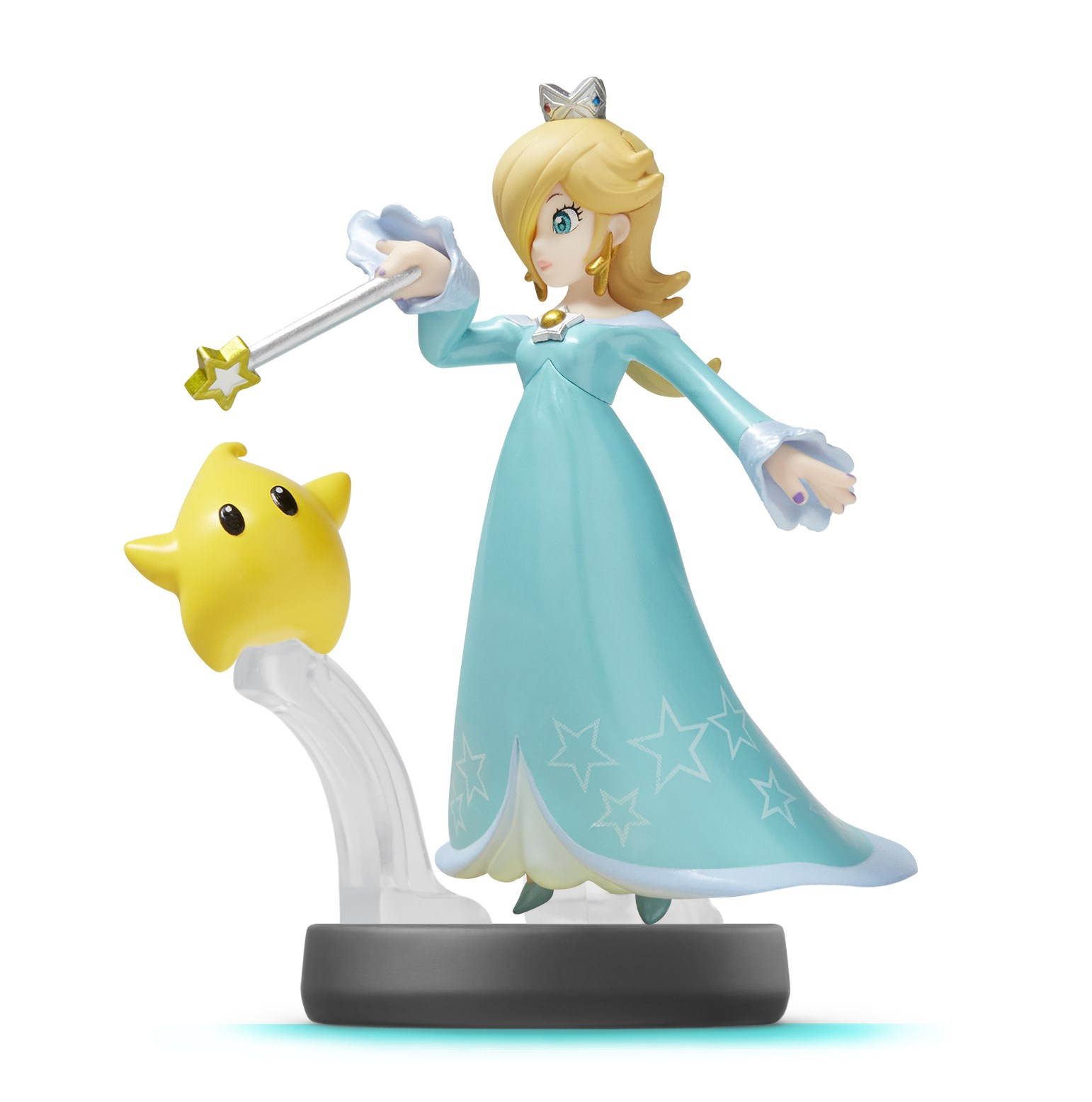 Amiibo Archives Page 56 Of 104 Nintendo Everything