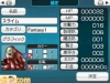 RPGMaker10