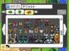RPGMaker5