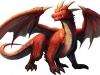 RPG-Maker-Fes_2016_09-29-16_018