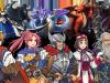 RPG-Maker-Fes_2016_09-29-16_019
