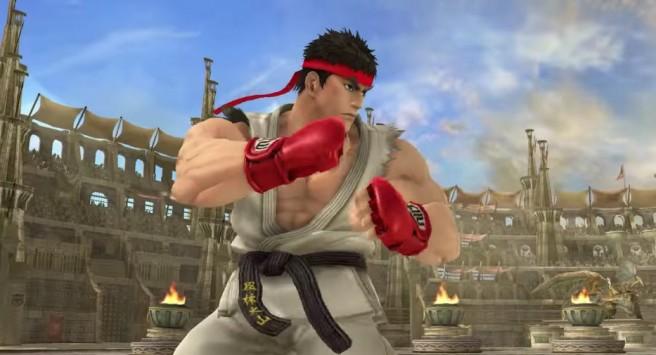 handledrandall's avatar