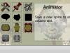 menu_badges