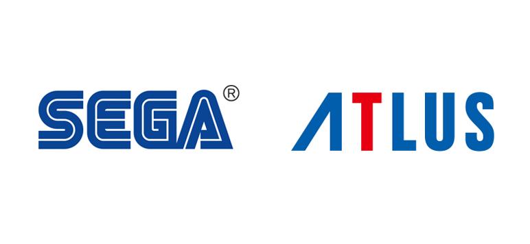 SEGA / Atlus announce Black Friday 2019 Switch / 3DS eShop sale