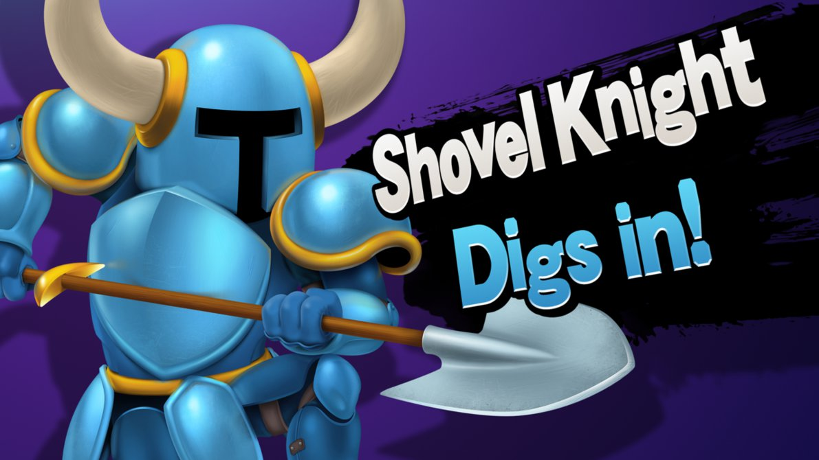 how to play multiplayer shovel knight on 3ds