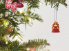 hallmark-nin-ornament-2021-10