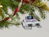 hallmark-nin-ornament-2021-18
