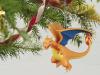 hallmark-nin-ornament-2021-22