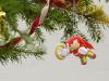 hallmark-nin-ornament-2021-29