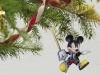 hallmark-nin-ornament-2021-33