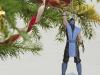 hallmark-nin-ornament-2021-41