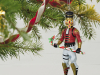 hallmark-nin-ornament-2021-45