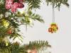 hallmark-nin-ornament-2021-6
