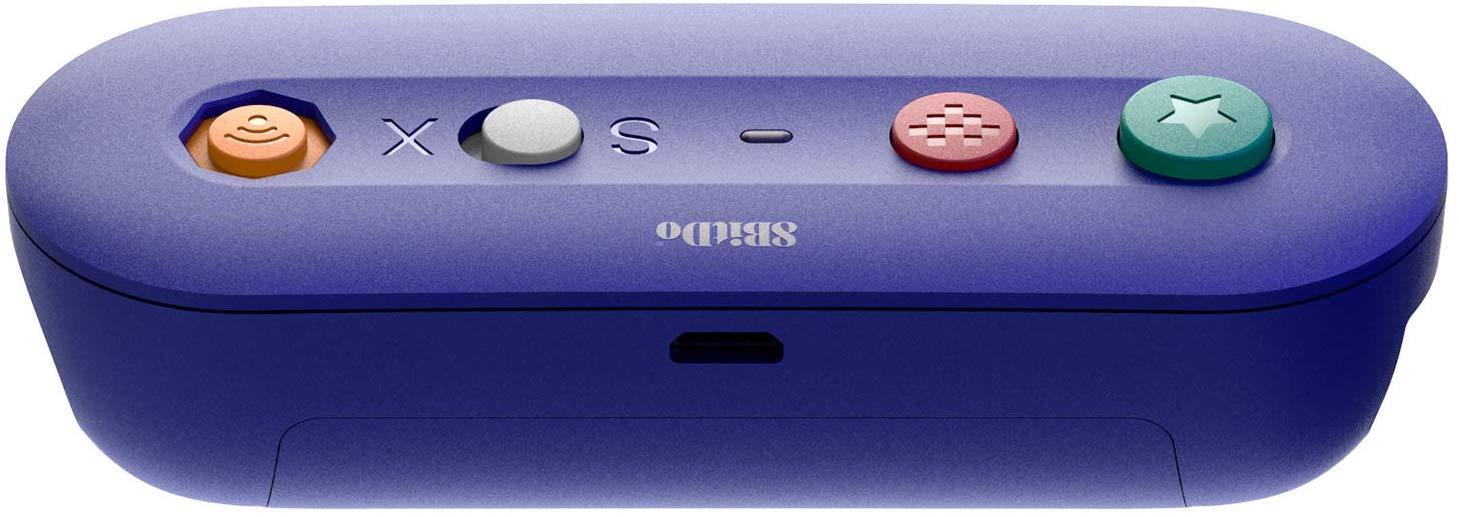 8Bitdo Archives - Nintendo Everything