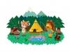 animal-crossing-pocket-camp_(2)