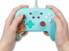 animal-crossing-controller-11