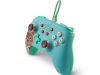 animal-crossing-controller-15