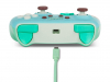 animal-crossing-controller-16