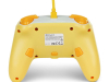 animal-crossing-controller-2