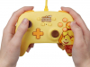 animal-crossing-controller-3
