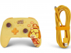 animal-crossing-controller-4