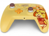 animal-crossing-controller-5