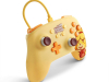 animal-crossing-controller-6
