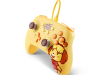 animal-crossing-controller-7