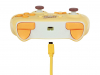 animal-crossing-controller-8