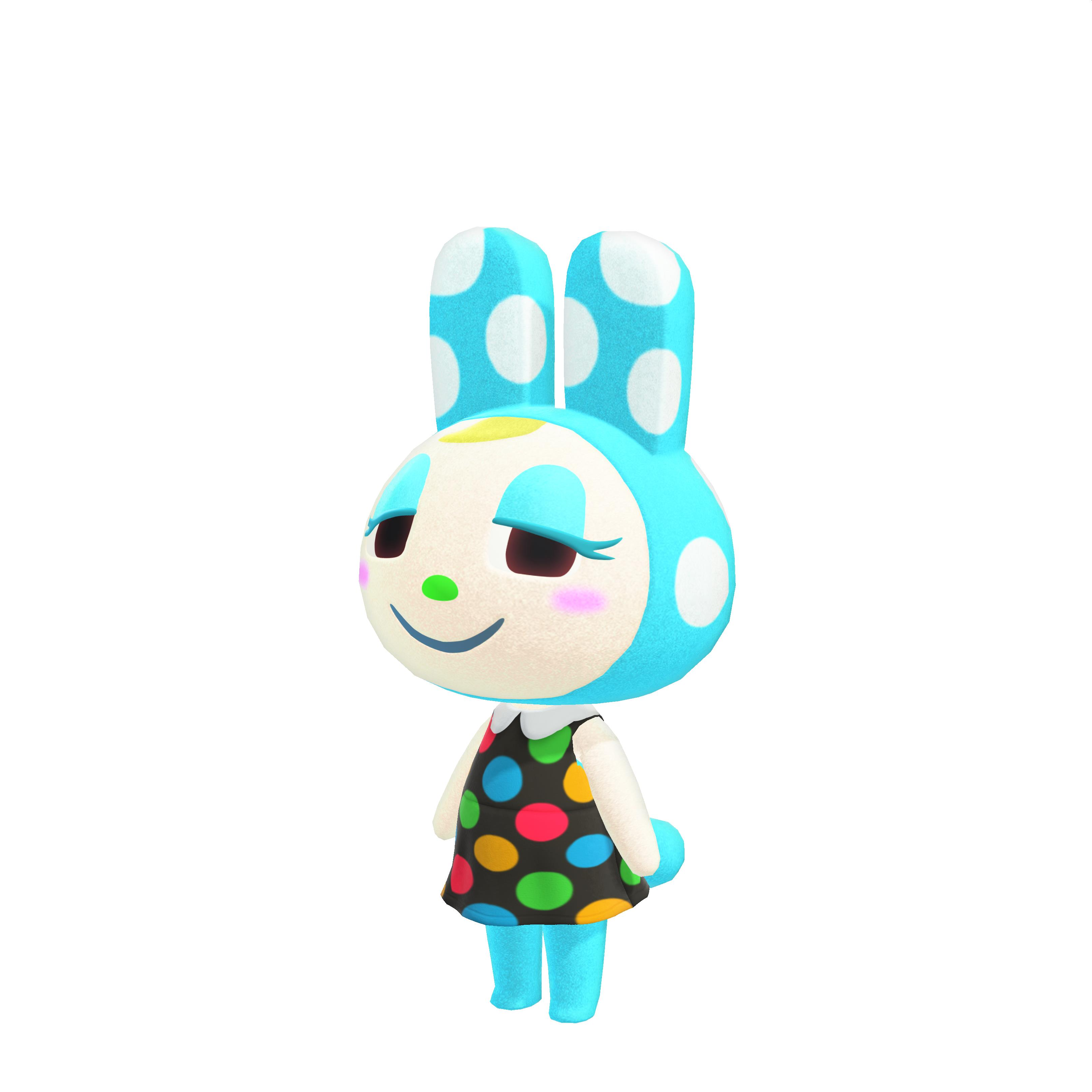 Animal Crossing: New Horizons - massive amount of ...