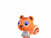 104_200131_NSW_Animal Crossing New Horizons_Characters 209