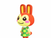 10_200131_NSW_Animal Crossing New Horizons_Characters 115