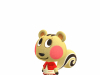 112_200131_NSW_Animal Crossing New Horizons_Characters 217