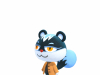 114_200131_NSW_Animal Crossing New Horizons_Characters 219