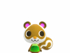 115_200131_NSW_Animal Crossing New Horizons_Characters 220