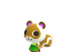 116_200131_NSW_Animal Crossing New Horizons_Characters 221