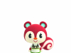 117_200131_NSW_Animal Crossing New Horizons_Characters 222