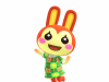 11_200131_NSW_Animal Crossing New Horizons_Characters 116