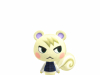 121_200131_NSW_Animal Crossing New Horizons_Characters 226