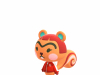 124_200131_NSW_Animal Crossing New Horizons_Characters 229