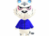 125_200131_NSW_Animal Crossing New Horizons_Characters 230