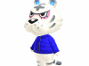 126_200131_NSW_Animal Crossing New Horizons_Characters 231