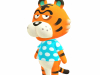 128_200131_NSW_Animal Crossing New Horizons_Characters 233