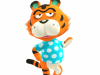 129_200131_NSW_Animal Crossing New Horizons_Characters 234