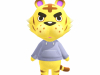 130_200131_NSW_Animal Crossing New Horizons_Characters 235