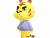 131_200131_NSW_Animal Crossing New Horizons_Characters 236