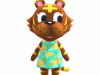 132_200131_NSW_Animal Crossing New Horizons_Characters 237